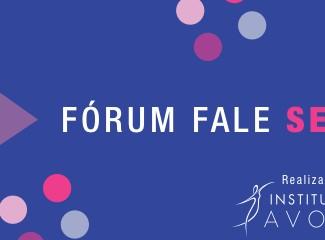 1521823035452AVON_AVON_banner_destaquebrandsite_fórumFaleSemMedo_banner_criacao_interno