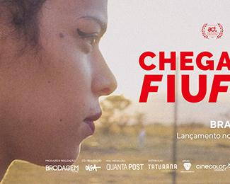 Convite_Chega_de_FiuFiu
