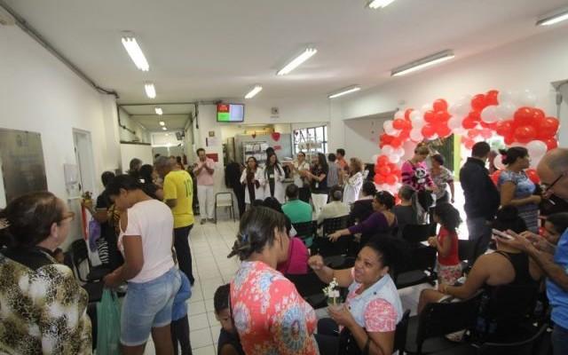 Dia-das-Mães-UBS-Barueri_divulgação-640x426