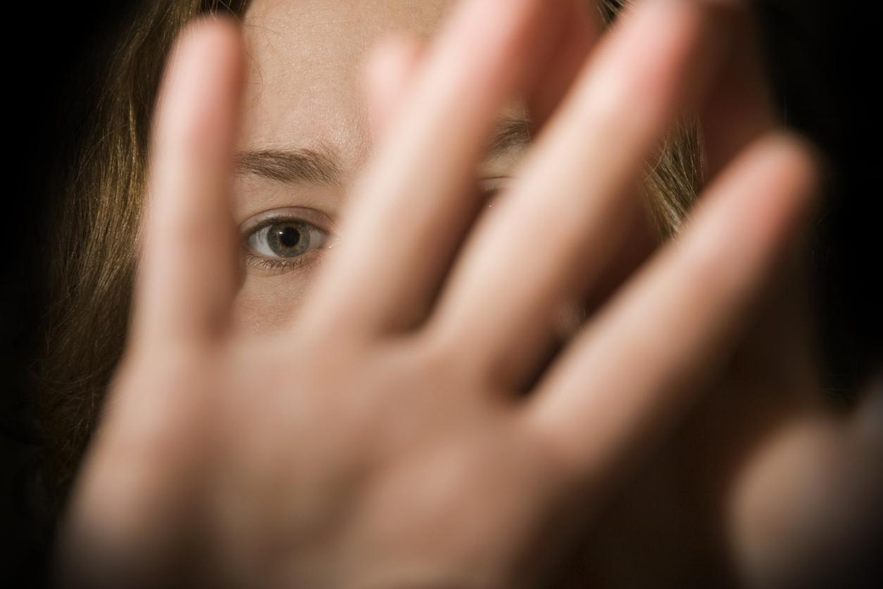 Quando as mulheres reagem à violência