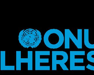 UN_Women_Portuguese_Blue_TransparentBackground_site