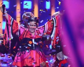 a-cantora-israelense-netta-barzilai-vencedora-da-63-edicao-do-eurovision-1526222409749_v2_900x506