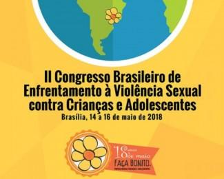 congresso-criancas-e1526052982661