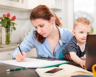 estudo-maternidade-780x640