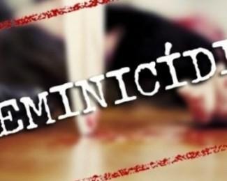 feminicidio-620x290