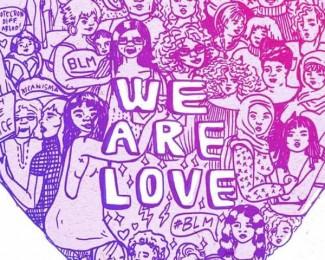 feminismo-amor-960x480