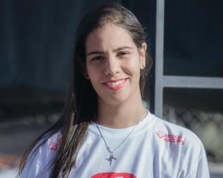 ha-mais-de-10-anos-joana-rodrigues-atua-em-projetos-sociais-na-regiao-da-cracolandia-1525994513021_v2_900x506