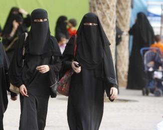 mulheres-na-arabia-saudita-1447283312139_1170x540