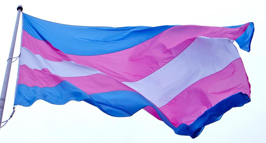 OMS anuncia retirada dos transtornos de identidade de gênero de lista de saúde mental