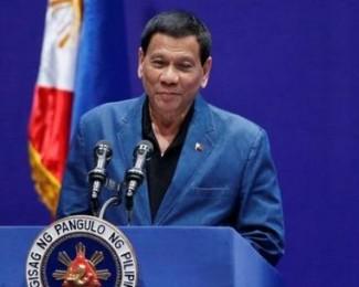 duterte-filipinas-presidente-06062018114616664