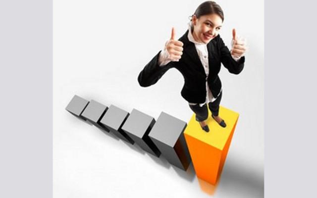 empreendedorismo-feminino-3
