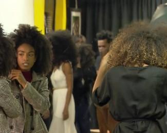 pesquisa-mostra-aumento-da-presenca-de-mulheres-e-negros-em-campanhas-publicitarias-g1