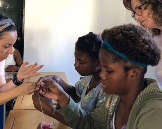 projeto-garotas-brilhantes-angola-24072018163750391