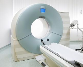 veja-quais-sao-os-exames-de-sangue-que-detectam-o-cancer_12135_l