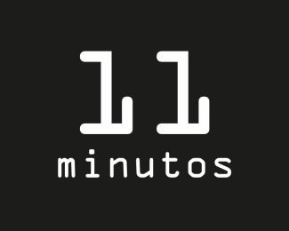 11minutos