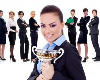As-Conquistas-e-Desafios-das-Mulheres-no-Mercado-de-Trabalho