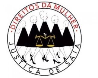IMG-DIREITOS-325x2601-325x260