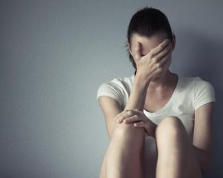 a-mulher-em-relacionamento-abusivo-nao-ve-como-uma-opcao-terminar-com-o-homem-1533834665754_v2_900x506