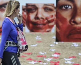 campanha-contra-violencia-estupro-rio-1200x600