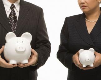 direito-oab-concursos-diferenca-salarial-genero