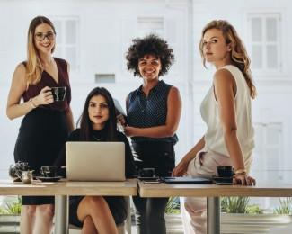 igualdade-de-genero-mulheres-CEO1-780x640