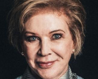 retrato-da-senadora-e-ex-prefeita-de-sao-paulo-marta-suplicy-vertical-1533841132847_615x300