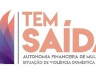 tem-saida-05082018115330704
