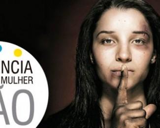 violência-contra-a-mulher