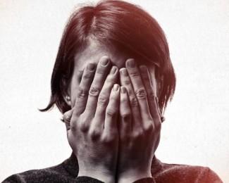 violencia-domestica-1524652318730_v2_900x506
