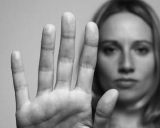 violencia-mulher-assedio