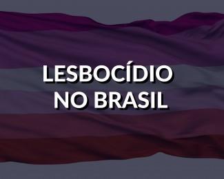 Lesbocídio-no-Brasil_Prancheta-1