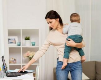desigualdade-de-salario-maternidade-01-780x562