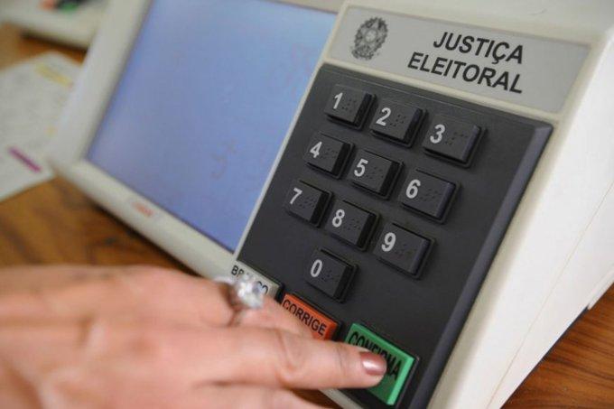 Voto feminino deve decidir eleições 2018, diz especialista