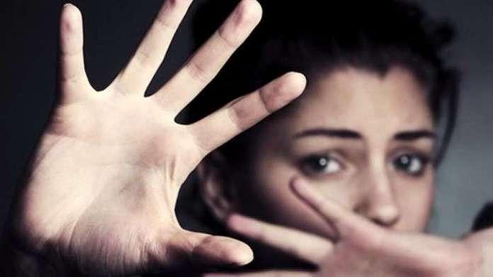 violencia-mulher-divulgacao