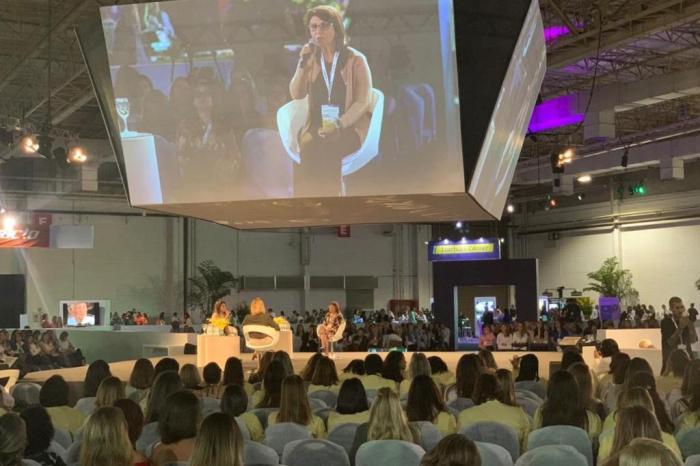 Corteva Agriscience lança Academia de Liderança das Mulheres do Agronegócio