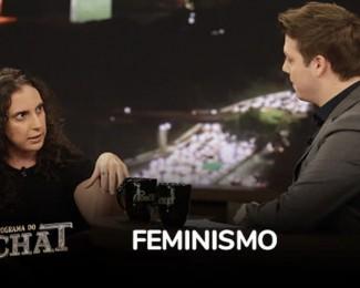3f7d65b604cb40459fd415f9b075c407__Jout_Jout_critica_machismo_e_explica_o_que_a_faz_ser_feminista_thumb_thumb