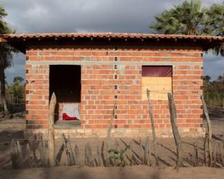 casa_campo-e1539719505816