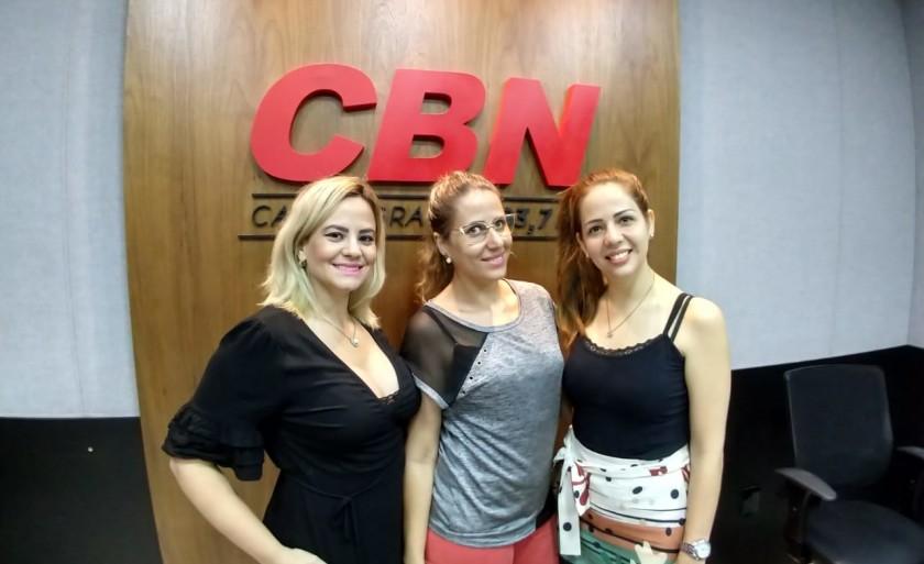 Mulheres empreendedoras são destaque de evento realizado em Campo Grande