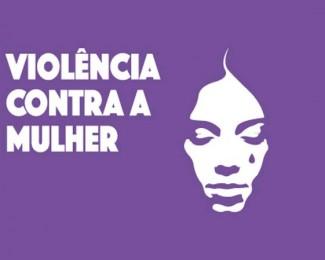 violencia-mulher_7-8-17-1