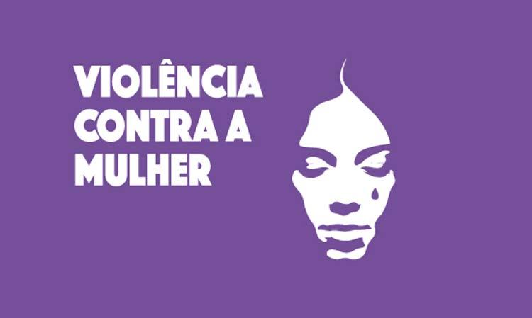 IX Encontro Nacional do Ministério Público da Violência Doméstica