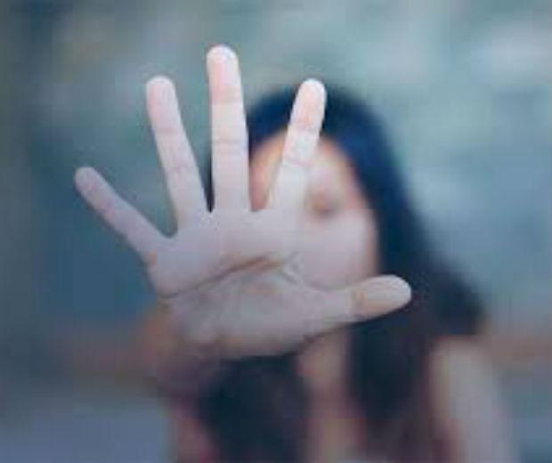 Conheça oito aplicativos que ajudam no combate à violência contra a mulher