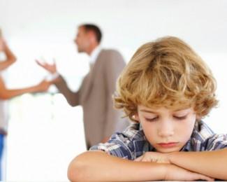 Alienação-Parental-um-erro-comum-na-separação-Clube-das-Comadres-