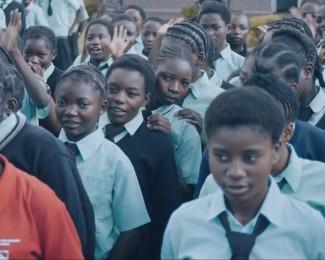 Banco-Mundial-Mulheres-e-meninas-zambianas-3