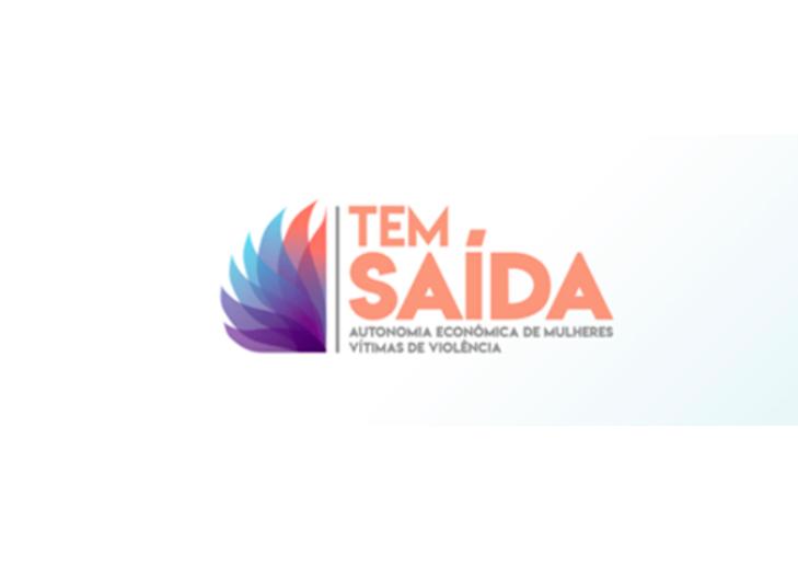 Captura de Tela 2018-11-07 às 17.07.51