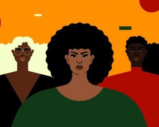 af_claudia_feminismo-negro_cr_02