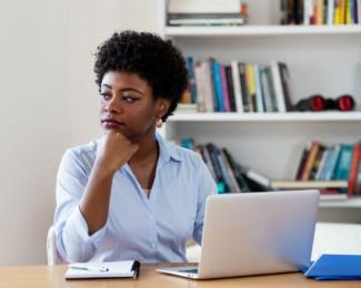 dia-da-consciencia-negra-racismo-mulher-carreira-01-780x600