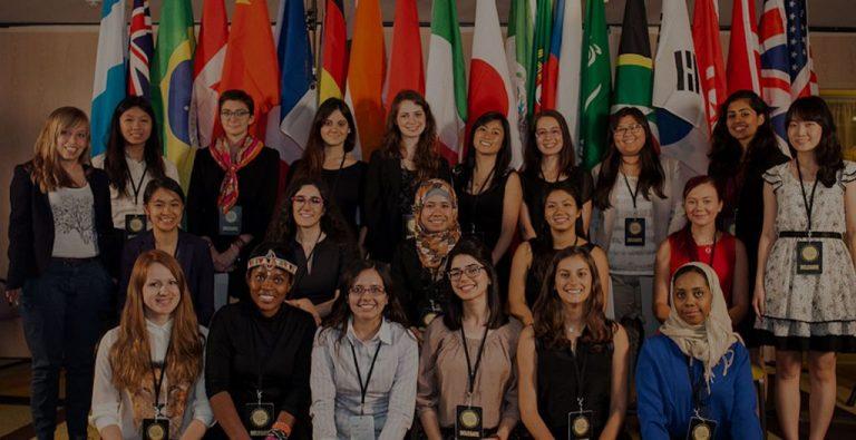 giril20-summit-evento-de-lideranca-para-mulheres-partiu-intercambio-768x395