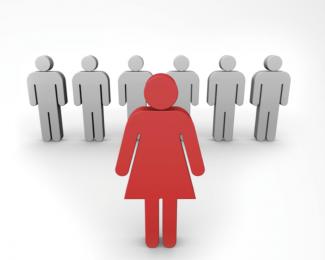 mulher-empresa