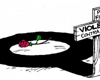 pelo-fim-da-violencia-contra-a-mulher-1
