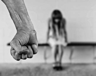 violencia_domestica_foto_pixabay_120718-1024x835